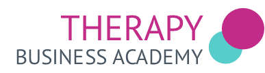 TherapyBusinessAcademy